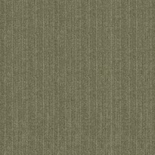 Concrete Solids Drapery and Upholstery Fabric by Kravet