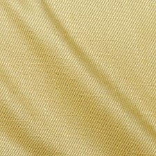 Sunglo Solid Drapery and Upholstery Fabric by Duralee