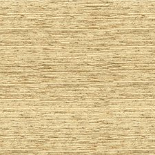 Latte Texture Drapery and Upholstery Fabric by Kravet