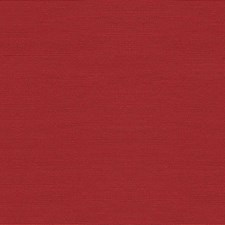 Red/Burgundy Solids Drapery and Upholstery Fabric by Kravet