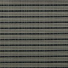 Noir Drapery and Upholstery Fabric by Duralee