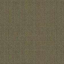 Storm Texture Drapery and Upholstery Fabric by Kravet