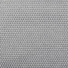Lead Drapery and Upholstery Fabric by Duralee