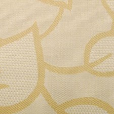 Maize Leaf Drapery and Upholstery Fabric by Duralee