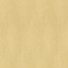 Sauterne Animal Skins Drapery and Upholstery Fabric by Kravet