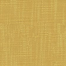 Saffron Solids Drapery and Upholstery Fabric by Kravet