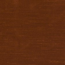 Redwood Solid Drapery and Upholstery Fabric by Fabricut