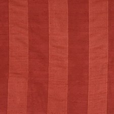 Salsa Stripes Drapery and Upholstery Fabric by Fabricut