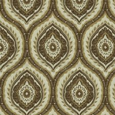Granite Small Scale Drapery and Upholstery Fabric by Kravet
