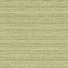 Light Blue/White Texture Drapery and Upholstery Fabric by Kravet