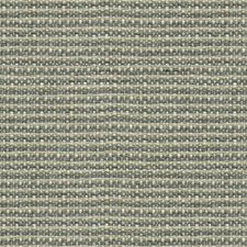 White/Blue/Grey Texture Drapery and Upholstery Fabric by Kravet