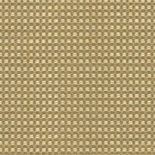 White/Beige Small Scales Drapery and Upholstery Fabric by Kravet