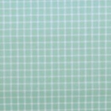 Sky Blue Drapery and Upholstery Fabric by Duralee