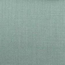 32576-11 ord.dk61430 11 by Duralee