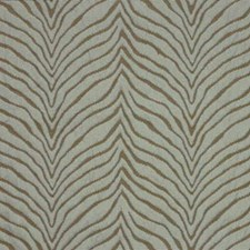 Light Blue/Brown Skins Drapery and Upholstery Fabric by Kravet