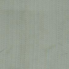Jade Herringbone Drapery and Upholstery Fabric by Fabricut