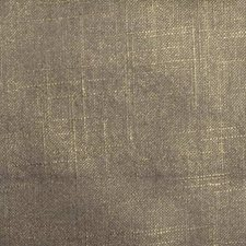 Carmel Metallic Drapery and Upholstery Fabric by Duralee