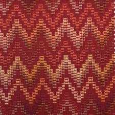 Flame Drapery and Upholstery Fabric by Duralee