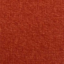 Red Pepper Drapery and Upholstery Fabric by Duralee
