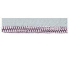 Lavender Trim by Fabricut