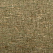 Sage Faux Silk Drapery and Upholstery Fabric by Duralee