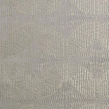 Graphite Abstract Drapery and Upholstery Fabric by Duralee