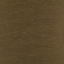 Rum Faux Silk Drapery and Upholstery Fabric by Duralee