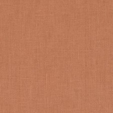 Clay Solid Drapery and Upholstery Fabric by Duralee