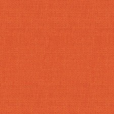 Coral Solid Drapery and Upholstery Fabric by Kravet