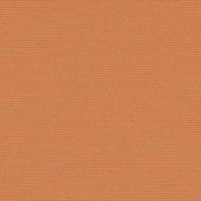 Papaya Drapery and Upholstery Fabric by Duralee