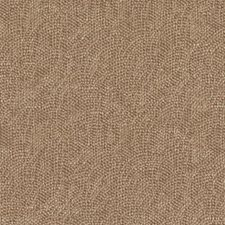 Cinnamon Solid w Drapery and Upholstery Fabric by Duralee