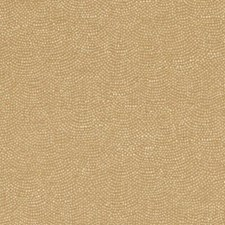 Topaz Solid w Drapery and Upholstery Fabric by Duralee