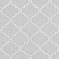 Dove Dots Drapery and Upholstery Fabric by Duralee