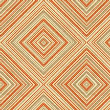 Tango Diamond Drapery and Upholstery Fabric by Kravet