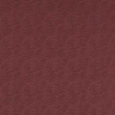 Merlot Metallic Drapery and Upholstery Fabric by Duralee