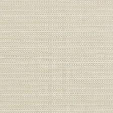 329224 36260 564 Bamboo by Robert Allen