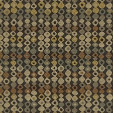 Birch Geometric Drapery and Upholstery Fabric by Kravet