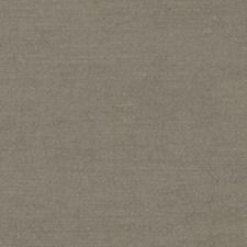 329300 36274 587 Latte by Robert Allen