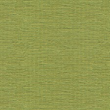 Grass Solids Drapery and Upholstery Fabric by Kravet