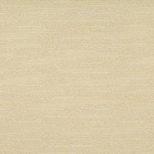 Honey Modern Drapery and Upholstery Fabric by Kravet