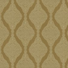 Lemongrass Modern Drapery and Upholstery Fabric by Kravet