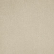 Sandstone Solid Drapery and Upholstery Fabric by Fabricut