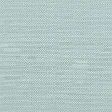 329480 36249 619 Seaglass by Robert Allen