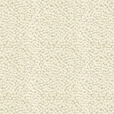 Natural Dots Drapery and Upholstery Fabric by Kravet