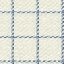 Lake Check Drapery and Upholstery Fabric by Kravet