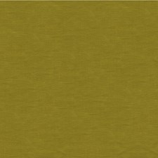 Olive Solids Drapery and Upholstery Fabric by Kravet