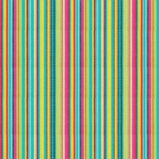 Brights Stripes Drapery and Upholstery Fabric by Kravet