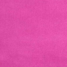 Hot Pink Solids Drapery and Upholstery Fabric by Kravet