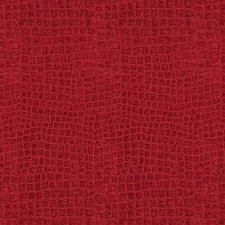 Ruby Animal Skins Drapery and Upholstery Fabric by Kravet