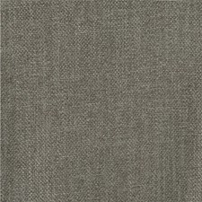 Black/Grey Solids Drapery and Upholstery Fabric by Kravet